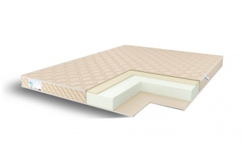 Купить матрас Comfort Line Latex Eco Roll Slim  (150х220)