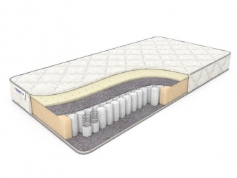 Купить матрас Dreamline Single Sleep 2 TFK  (150х220)
