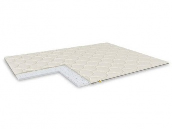 Купить матрас Benartti Latex 2  (150х220)