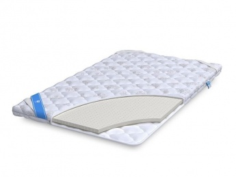 Купить матрас Promtex-Orient Latex 3  (150х220)